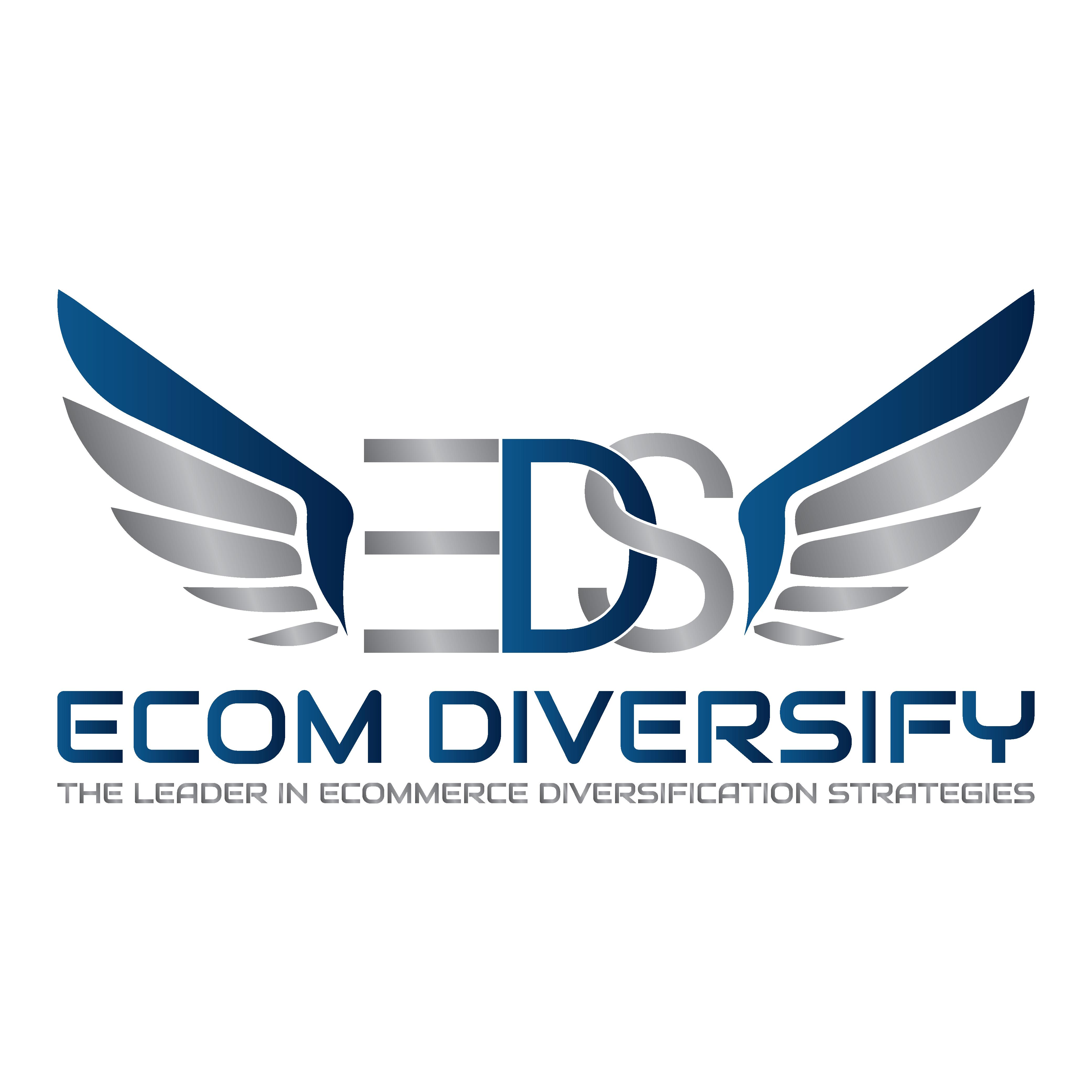 ECOM DIVERSIFY PNG file 09-01