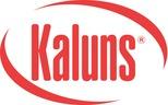 Kaluns-LOGO