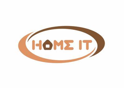 homeit